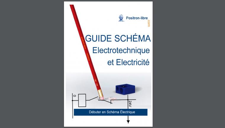Télécharger : GUIDE SCHEMA Electrotechnique et Electricité.pdf